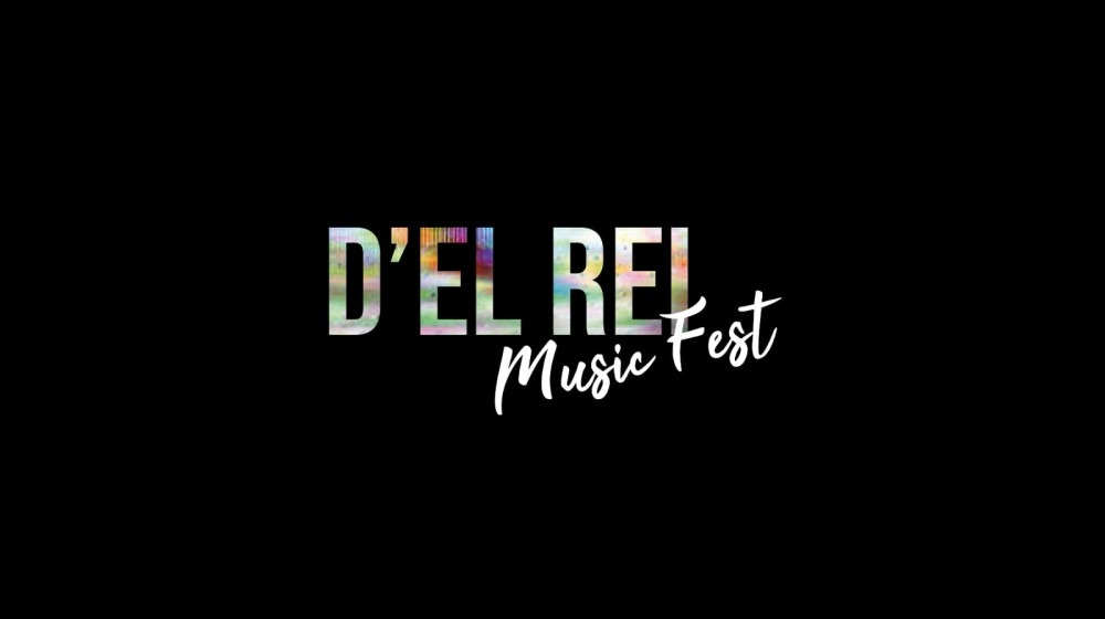 D'el Rei Music Fest regressa ao Club de Vila Real